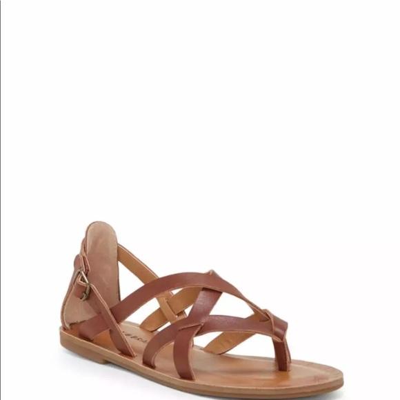 ead4b65d4a419e New lucky brand Ophelia sandal